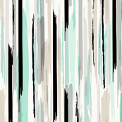 painted_stripe_Mint