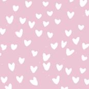 cestlaviv_velvetyblush_hearts_5