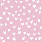 cestlaviv_biggirl_pink_hearts
