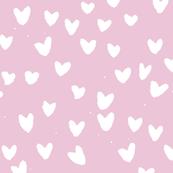 cestlaviv_velvetyblush_hearts_3