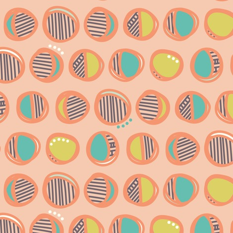 Rspoonflower_27_headbands_of_hope_dreamers_2_peach_edited_1-01_contest127096preview
