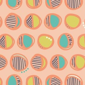 Rspoonflower_27_headbands_of_hope_dreamers_2_peach_edited_1-01_shop_thumb