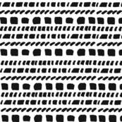 Black_and_white_marker_pattern