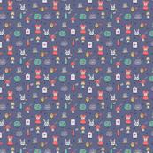alice_in_wonderland_pattern