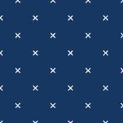 X // Pantone 108-16