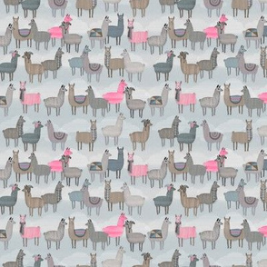Wooly_Llamas tiny