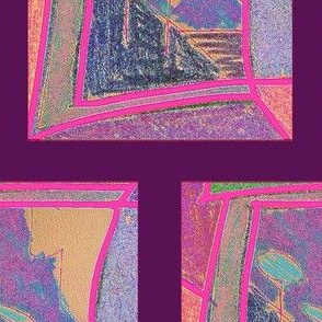 Techno LXXXII (2016) (Coal Coast)