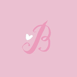 cestlaviv_heart_B_custom_pink_9x9