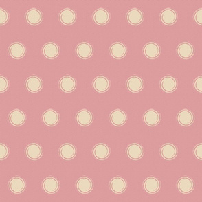 Retro_Polka_Dots_Updated