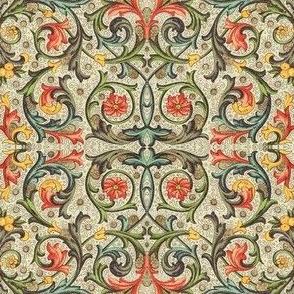 Florentine Paper