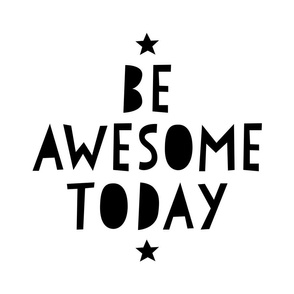 be awesome today black mod baby » plush + pillows // fat quarter
