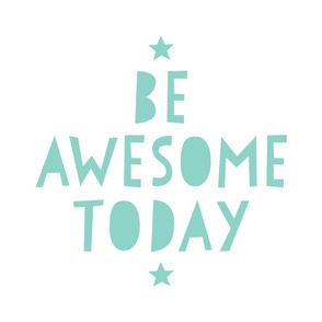 be awesome today mint mod baby » plush + pillows // fat quarter