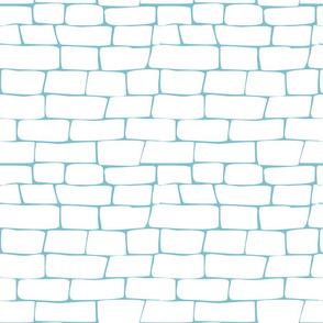 iceblocks