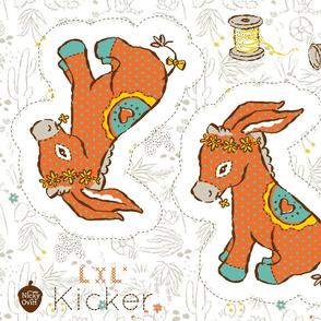 Lil_Kicker_Coral