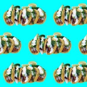 La Macro HTX Tacos 1a