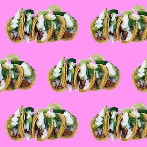 La Macro HTX Tacos 1d
