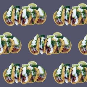 La Macro HTX Tacos 1e