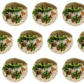 La Macro HTX Tacos 2