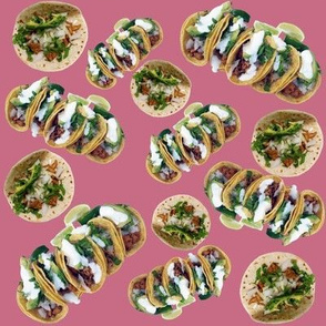 Taco Party 1f (HD)