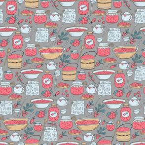 jam pattern 2