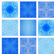 water quilt 1