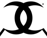 Rrspoonflower_chanel_logo_interlocking_star_thumb