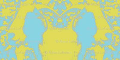 Rrrrdouble_mustard_goat_preview