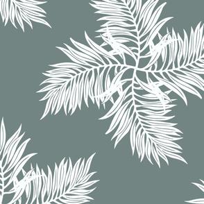 Botanica Gray