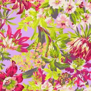 Granny Garden Bouquet