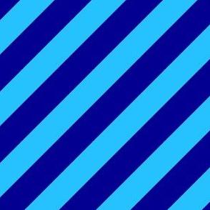 Collegiate Repp Sky Navy