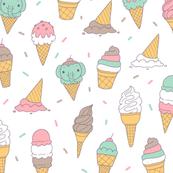 icecream cone 4