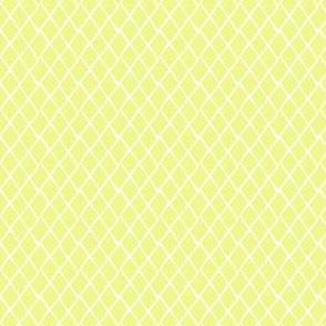 Feathers - Gefieder - gelb