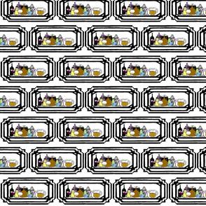Rrrrrr1920_frame_001_ed_ed_shop_thumb