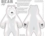 Rpercy_the_polar_bear_swatch_kit_thumb