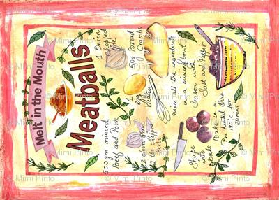 Rrrrrrgrandmas_meatball_reciepe_tea_towel_preview