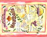 Rrrrrrgrandmas_meatball_reciepe_tea_towel_thumb