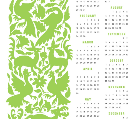 Rr2017_otomi_calendar_4up_comment_716456_preview
