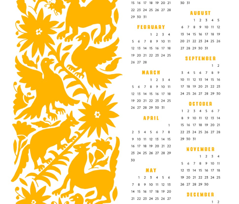 Rr2017_otomi_calendar_4up_comment_716457_preview