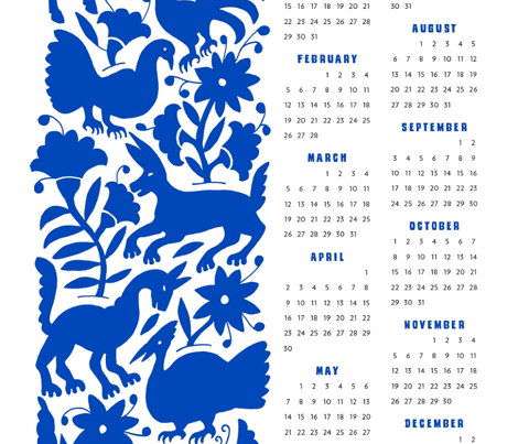 Rr2017_otomi_calendar_4up_comment_716458_preview