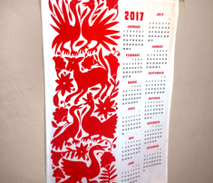 R2017_otomi_calendar_contest-roostery_comment_725822_thumb