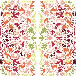 otomi color
