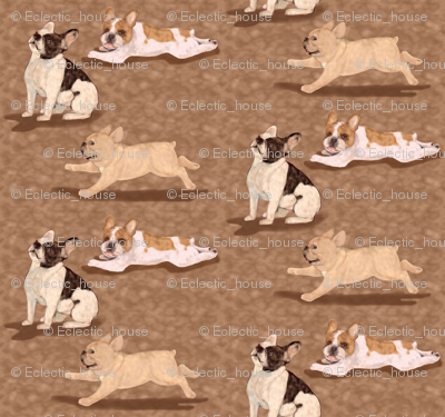 Rpaint_me_like_three_french_bulldogs_preview