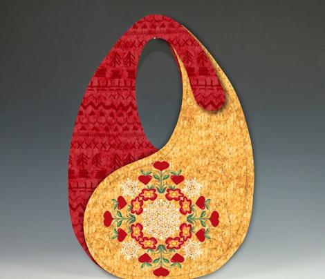 Yin-Yang_Folkloric_Fusion_Jamie_Kalvestran_Scrap-bags