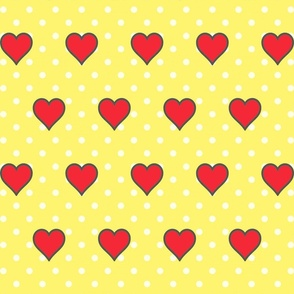 HEART_YELLOW_DOTS