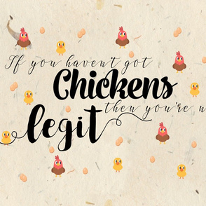 Legit_chickens
