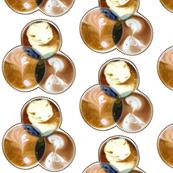 Coffee_pets