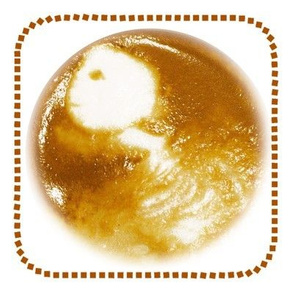 Coffee_bighead_03