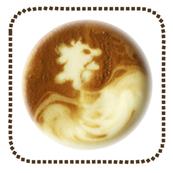 Coffee_dream_01