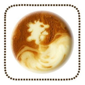 Coffee_dream_01