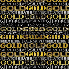 GOLD_AND_SILVER